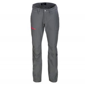 broek peak performance