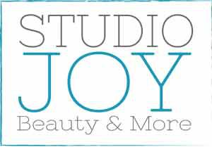 logo studio Joy