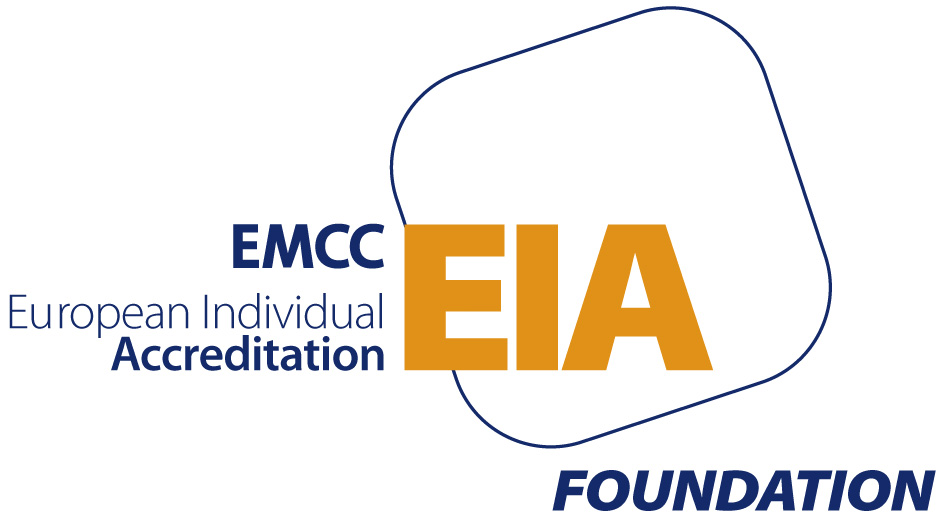 eia-foundation-logo